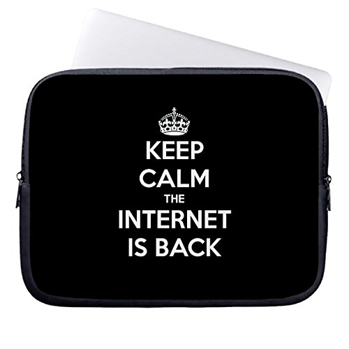 chadme-sac-pour-ordinateur-portable-inscription-keep-calm-and-inthernet-est-a-larriere-avec-fermetur