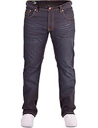 Firetrap - Jeans - Homme