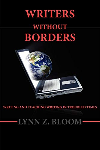 Writers Without Borders (Lauer Series in Rhetoric and Composition)