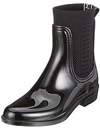 43c154e34fee Suchergebnis auf Amazon.de für  Tommy Hilfiger  Schuhe   Handtaschen