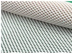 Prima Roll of Anti-Slip Matting 1.5m, Color May Vary ...