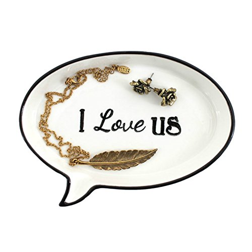 jewellery-dish-i-love-us-jewellery-dish-jewellery-trinket-holder