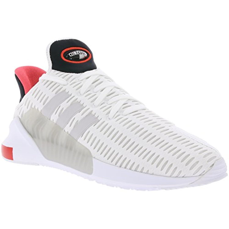7ea180e1b4 Adidas Climacool 02 17, Chaussures de Sport Homme Homme Homme B071P6MCVN -  5e1a40