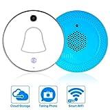 Wireless Doorbells Video Review and Comparison
