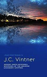 Ancient World Mysteries (English Edition)
