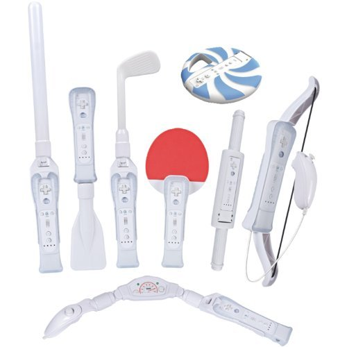 wii-sports-resort-remote-controller-bundle-jet-ski-ping-paddle-frisbee-bow-row-boat-wakeboard-golf-c