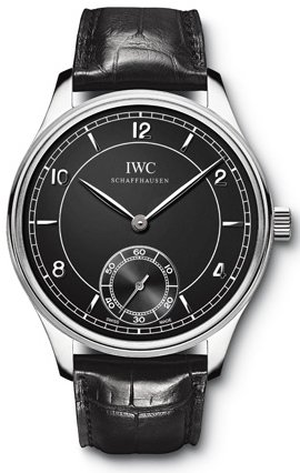iwc-portuguese-mens-stainless-steel-case-black-calfskin-uhr-iw544501