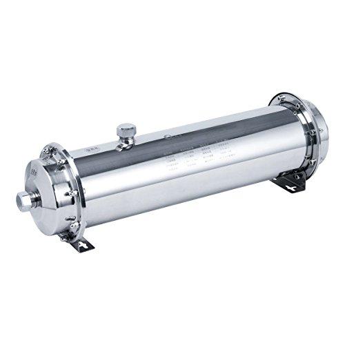 JIAYIDE® Filtro acqua sistema di filtrazione dell