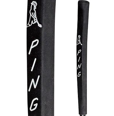 ping-man-putter-grip