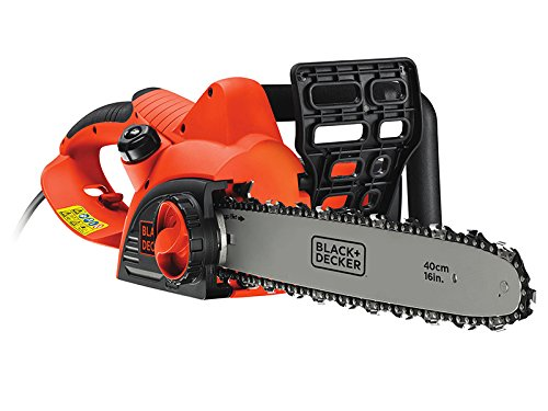 black-decker-cs2040-gb-40cm-2000w-trononneuse-avec-cble
