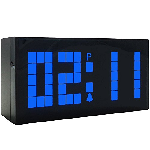 lambtown-grande-jumbo-led-digital-pared-escritorio-alarma-reloj-silencioso-no-tic-tac-mordern-reloj-