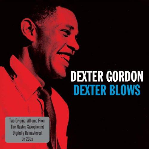 dexter-blows