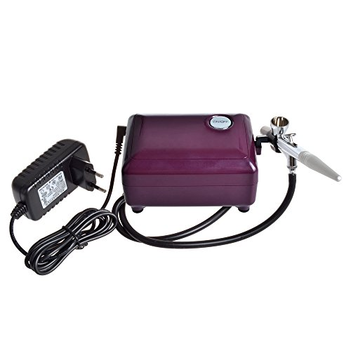 eteng-airbrush-make-up-maschine-airbrush-kompressor-mit-04mm-airbrush-spray-gun-lila
