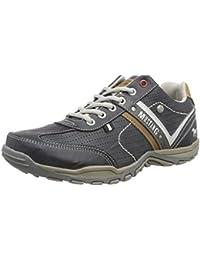 Suchergebnis auf Amazon.de für  Mustang - 48   Herren   Schuhe ... e895fc2086