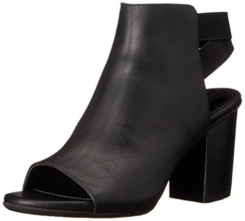 kenneth-cole-reaction-fridah-fly-donna-us-6-nero-stivaletto
