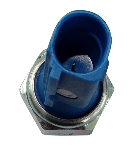 60023 3299 1 x arrière ressort à boudin pour OPEL MERIVA 1 7 Turbo Diesel 03-6//10