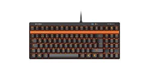 rapoo-vpro-v500s-mechanische-tenkeyless-gaming-tastatur-mit-hintergrundbeleuchtung-mechanisch-switch