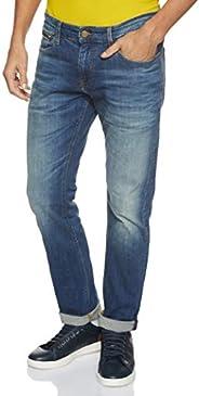Tommy Hilfiger Men's Jeans J