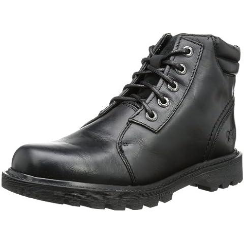 Cat Footwear  UTILITY CHUKKA,  Chukka