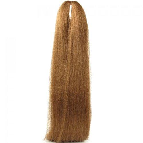 Black Star Extension de Cheveux Braid 27