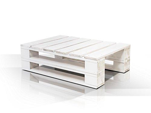 wwweuropaletten-kaufde-paletti-duo-couchtisch-massivholztisch-palettentisch-beistelltisch-tisch-aus-paletten-in-60x90-cm-weiss-lackiert-weiss-lackiert