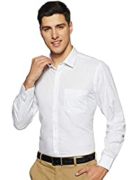0efb67d48 48 Men s Shirts  Buy 48 Men s Shirts online at best prices in India ...