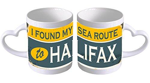 tazza-ceramica-voglia-viaggiare-halifax-canada-cuore