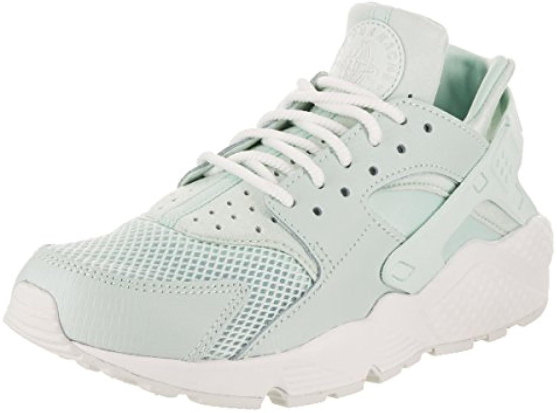 Nike 859429 300 Para Mujer  Zapatos de moda en línea Obtenga el mejor descuento de venta caliente-Descuento más grande