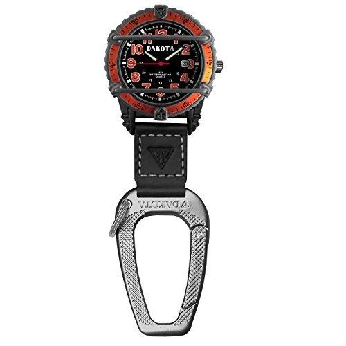 dakota-watch-company-phase-iii-military-backpacker-black-orange-by-dakota