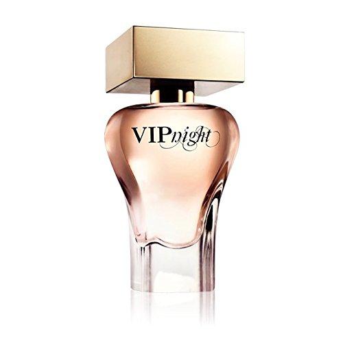 Vip Night Eau de Parfum