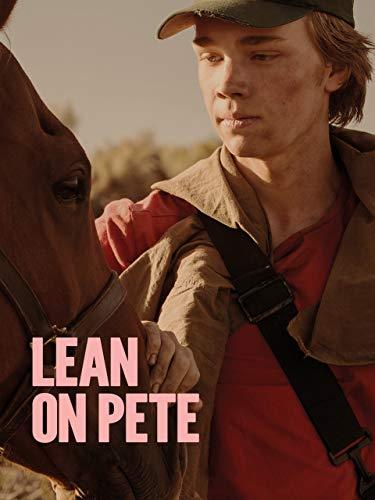 Lean on Pete [dt./OV]