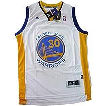 - Punto Camiseta NBA Golden State Warriors Stephen Curry