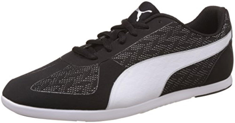 Puma Modern Soleil Quill, Zapatillas para Mujer