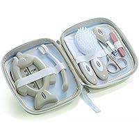 Jané 040218C01 - Kits de higiene