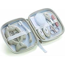 Jane higiene bolsa de aseo Set (Tangram)