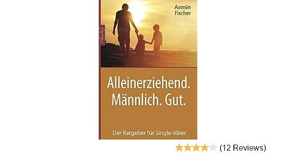 Dating alleinerziehende schwarze Mütter Gerade Kante Dating-Website