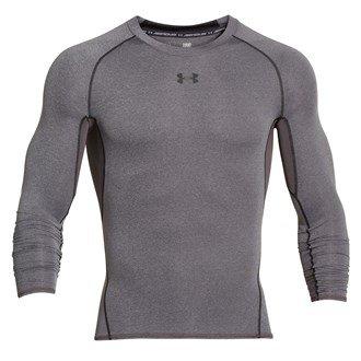 under-armour-hg-ls-comp-camiseta-de-manga-larga-hombre