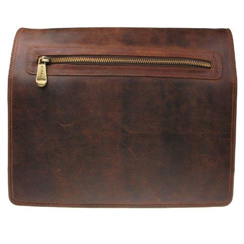 witali-gelt-antik-echt-leder-seitliche-tasche-h-055-herren-umhngetasche-office-bag