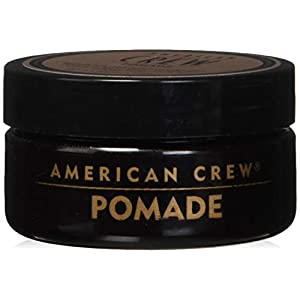 American Crew Pomade – 50 gr.