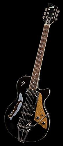 duesenberg-starplayer-tv-black-e-gitarre
