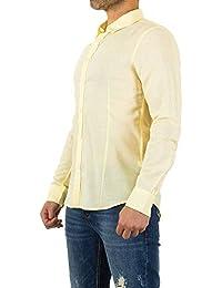 Suchergebnis auf Amazon.de für  tab kragen - 20 - 50 EUR   Hemden ... f07c847ef0