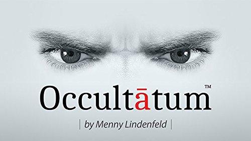 Occultatum-by-Menny-Lindenfeld-Close-Up-Magic