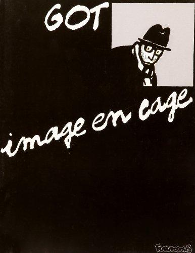 Image en cage