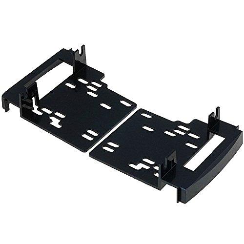 auto-auto-radio-installazione-autoradio-mascherina-doppio-din-2din-adatto-per-chrysler-dodge-jeep-wr
