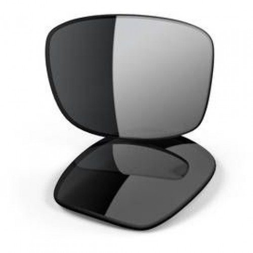Oakley Replacement Lens Jupiter Squared - Black Iridium