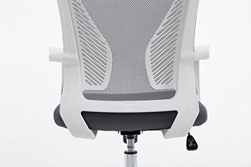 Sedie Ufficio Colorate : Clp sedia da ufficio girevole tracy colorata sedia da scrivania