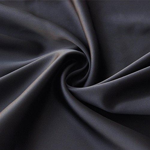 skyblue-uk - Robe - Cocktail - Femme Noir Noir Noir - Noir