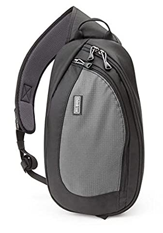 Think Tank TurnStyle 10 Charcoal Sling Bag