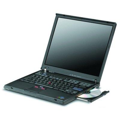 ibm-thinkpad-t43-laptop-intel-centrino-17ghz