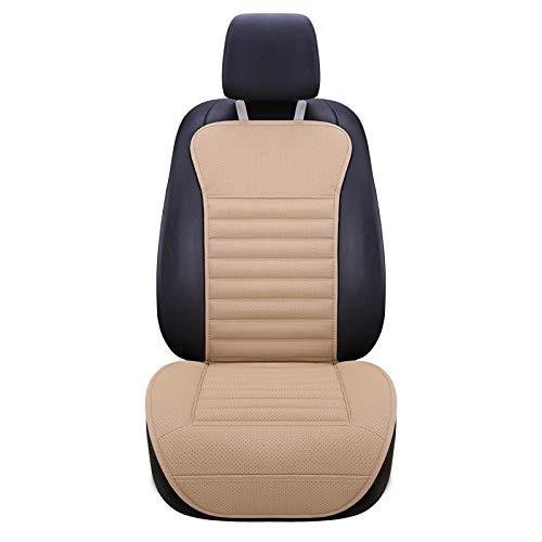 raccogliere poscritto Ossido protezione per schienale sedile